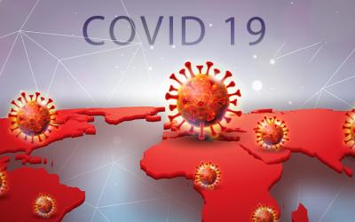 5 cose che cambieranno per sempre dopo il coronavirus